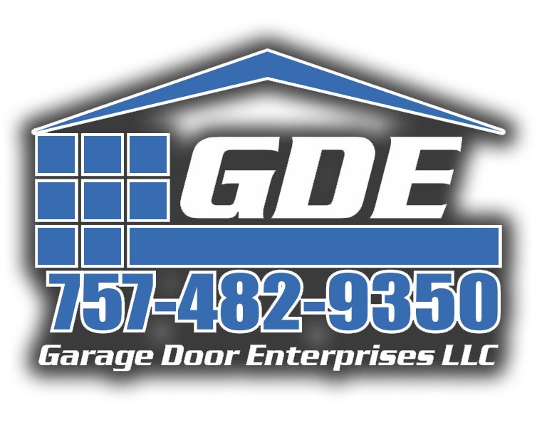 Garage Door Enterprise Chesapeake VA